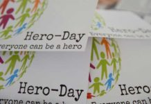 EIZ Berlin - Hero Day HWR Berlin