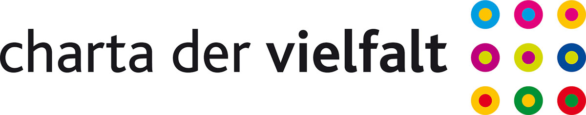 Charta der Vielfalt e.V. - EIZ Berlin - Europäisches Integrationszentrum