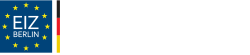 EIZ Berlin Logo